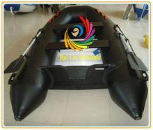 warmwasser 2013 sportboot motor boot ruilin rlbt011 aufblasbaren boot zum verkauf