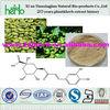 Green Coffee Extract,Green Coffee Bean Extract,Chlorogenic acids