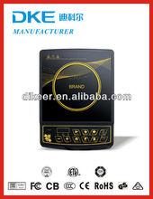 faber induction cooker(10V02A-34)