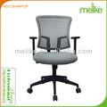Coober confortável médio back office chairc15-maf-cp ergonômico