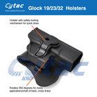 Hot selling! Tactical Hostler for Glock19/23/32