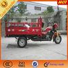 New 200cc cargo trimoto cargo