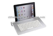 portable Computer Keyboard speaker wireless usb port