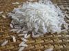 Thai Jasmine Rice, Brown Rice, Thai Red Rice