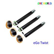 The Most Favorite health ego twist Health Pen Style E