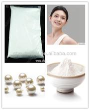 High nutrition Pearl Powder