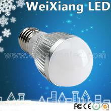 led bulb huizhuo lighting sensor bulb saa e27 for wholesale