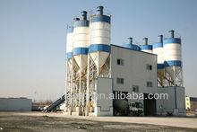 2013 HOT SALE!!! precast concrete plant HZS180