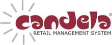 Candela - Retail Chain Solution