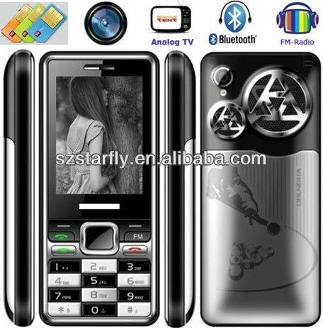 2013 Original Q9 Phone mobile(Original factory)