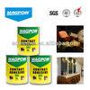 Neoprene Contact glue,MPD101 furniture glue,Super contact adhesive
