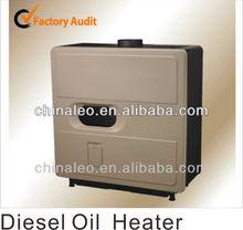 LY-148 Living Room Diesel Oil Filled Radiator Heater&Gas LPG Electric Heater Radiator Calefactor Warmer Heating Device Warming