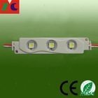 water proof 5050 led module