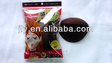 2013 Most Popular Loosing Hair Bun Tools Production