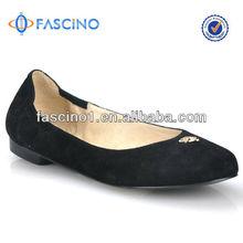 2013 women ballerina shoes fashion casual shoes