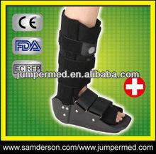 air walker boots manufacturer