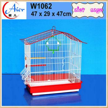 bird cages at petsmart custom bird cage