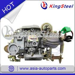 High quality Ruixing Carburetor 21100-71010 For Toyota 1Y/3Y