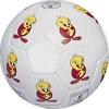 football promotional ball