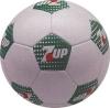 Soccer Promotional Balls