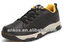 2013 Latest wholesale men's sneakers