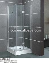 cicco,649,Make yourself more beautiful shower enclosure