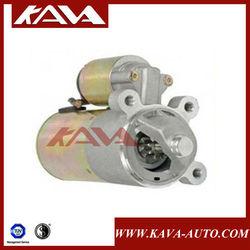 starter motor for Ford,Mazda,Mercury,Lester 3262,2-1755-FD-1,2-1755-FD
