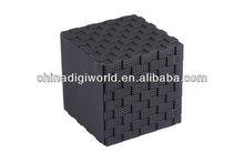 music speaker box magic cube loudspeaker for 2013 manual