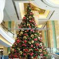 2013 nueva moda de árbol de navidad / árbol de navidad artificial / decoración del árbol de navidad