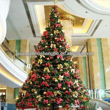 2013 new fashions christmas tree / artificial christmas tree / christmas tree decoration