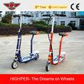 Mini baratos para adultos patinetes/scooters eléctricas