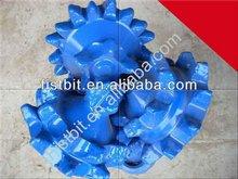 Hejian fist petroleum equipment 8 1/2 H217 water well drilling bit