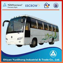 Brand New Commercial Passenger Buses Bus