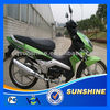 SX110-8 Special Model High Quality Popular In Africa Super Cub Motorcycle