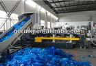 High Capacity Plastic Pelletizer Machine/Pelletizing Machine