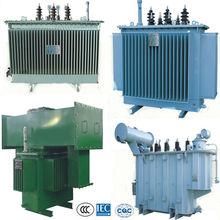 220kv 110kv and 66kv Low loss series all kinds of transformer