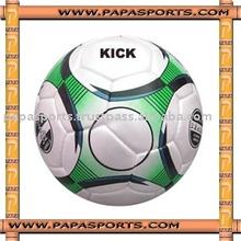Soccer Balls/Footballs