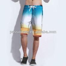 2012 factory price men formal fashion beachwear