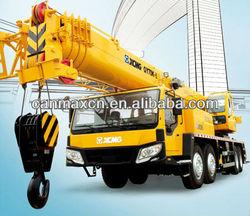 XCMG Hydraulic Truck Crane QY70K-II