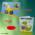 Inviti di compleanno foto/immagine inviti di compleanno