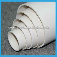 Large Diameter Plastic 12 Inch Pvc Pipe