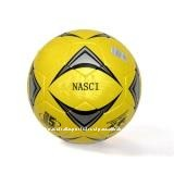 Custom Soccer Ball, customized design-#00001