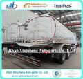 Vendre zjv5161gjysd 4*2 des avions de ravitaillement de camions