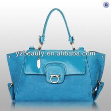 Handbags factory wholesale china Fashion accessories Alibaba handbags/bags