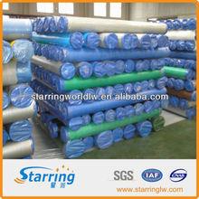 Top Class China open top container tarpaulin