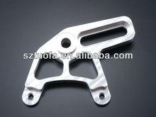 custom made non standard bracket mechanical parts for Car