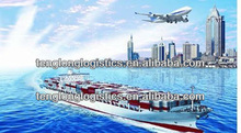 lowest ocean freight shipping to Melbourne and Adelaide of Australia from China Shenzhen Guangzhou Hongkong