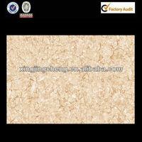 ledge stone room wall tile