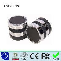 Cheap Mini Bluetooth Wireless Speaker With Fm Radio