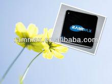 4000mAh power bank music box for Iphone,Ipad,ipod,PDA,MP3,MP4